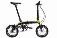 новый fxsaga 14 fx14 с Пермский скоростью сверхлегкого выпускников спа Squad велосипед 3 412 бесплатная доставка