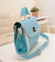 женские сумки элегантное стиль один крест - коррекции фигуры сумка для документов