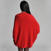 осень новое постулат большой размер женская кардиган д верхняя одежда свитер