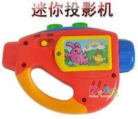 obbe мини-проектор 463433 игрушки 0.2