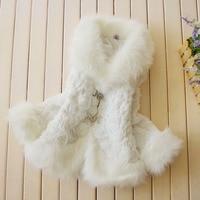 новый мода женщин зима тепловой обвинение мех большой отложной стоит или пальто скачается и пиджаки11141
