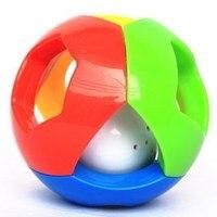 приятель мяч laden Kris - а - это мяч игрушка образовательный игрушки