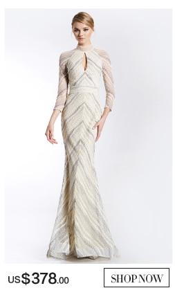 dc50e313cdc5 CONIEFOX 31630 black mermaid sexy sleeveless prom dresses Ladies ...