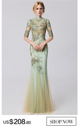 Generous Red Carpet Dresses 2017 Celebrity Dresses Tulle With Black Lace Dubai Kaftan Robe De Soiree Long Sleeve Vestido De Festa Factory Direct Selling Price Celebrity-inspired Dresses