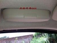 Держатель для очков в авто Subaru xv