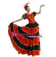 расширение юбка костюм одежда национальная одежда костюмы