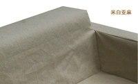 диван дж. глаубером диван диван настроить дж. глаубером двойной диван