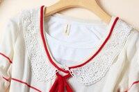 осень и зима цвет или куртка хлопок женская кардиган свитер ww9065