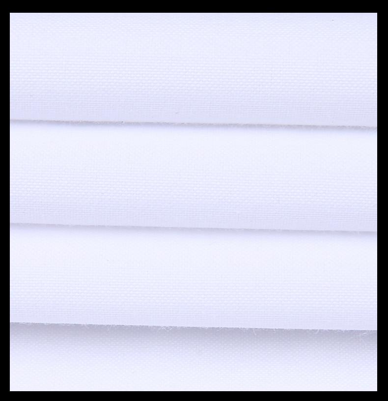 Men long-sleeve shirt Korean style 2019 spring and autumn teenage boy fashion shirt male slim print letter blue black white 16