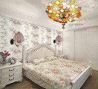 bog стиль кровать - освещение стена лампа зеркало белый span ЛГ