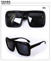 черный мода солнцезащитные очки тенденция солнцезащитные очки общего