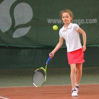 изо подросток теннисную ракетку 25 artengo 700 тр osmoz отправлен на 25 февраля