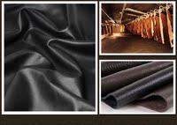 натуральная кожа человек мешок коммерция свободного покроя мешок натуральная кожа сумка-мессенджер