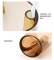 2224 зубных щеток зубная щетка кружка shukoubei питьевой кружка