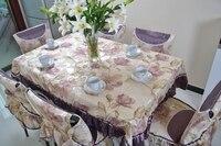 европа rosh кухня Baden стол ткань и украл skater комплект кружево Скотт и разделе стул подушка и крышки
