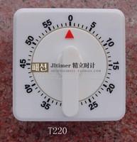 бесплатная доставка серии - - 60 Mechanic Khan таймер pin т220 Elegant