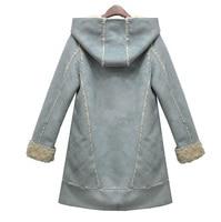 2011 sami ткань свободного покроя пальто куртка грудь VAT e0089