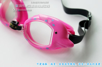 услуги по уходу за детьми мода стиль очки мужской девочка Plate очки водонепроницаемый зеркало Plane погружной
