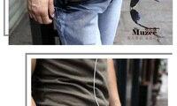 поясная сумка многофункциональный на каждый день холщовые сумка груди для мужчин