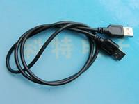 51 микроконтроллер цифровые часы воды фары СМД микроконтроллера запчасти