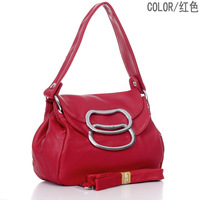 мода сумочка сумка мешочки, шикарных женщин бесплатная доставка