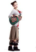 женщина рюкзак вечеринку в стиле рюкзак