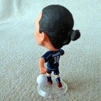 вентиляторы поставки футбол сувенир 12 - 13 звезды куклы кукла