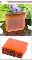 орхидея эфирное масло мыло ромашка мыло ручной работы эфирное масло лаванды мыло ручной работы g02