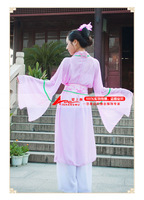 традиция китайский одежды танец одежда национальный танец