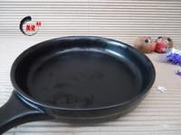 керамическая посуда плоский керамический горшок с ручкой пластины плоские два ролл-сайт тушеное мясо с картофелем блюдо