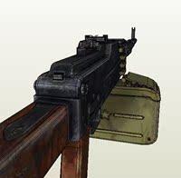 yakuchinone защитить jsa9 3д измерения ПКМ пулемет
