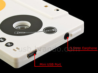 кассетного типа mp3 ФМ передатчик trainborn МР3 магнитола кассеты машина с MP3-плеер бесплатная доставка