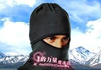 тепловой ватки катание на лыжах маска езды банданы велосипед мотоцикл сѕ парики