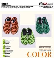 Мужские кроссовки Alpargata
