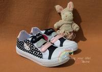 бесплатная доставка! привет котенок чемпионата туфли девушки кроссовки малыша
