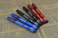 700 маркер масло ручка маркер масло масло - на основе маркер