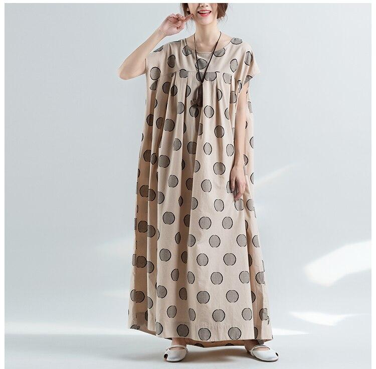 dot vestidos Frete grátis 4