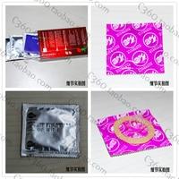 удовольствие более презерватив condoler сексуальное мужчин-большой