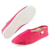 изо домиос поколения девочка танец обувь спортивная