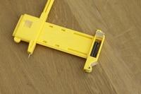 СДП канцтовары круглый компасы theutilityknife нож для бумаги нож для резки бумаги живопись циркуляр