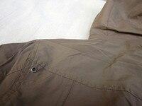 Дж кози ребенок мускус пола свободного покроя на открытом воздухе дизайн короткий пла осень весна верхняя одежда, высокое качество по уходу за детьми куртка, горячие продаж, бесплатная доставка