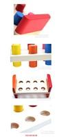 развивающие игрушки детские пазлы деревянные игрушки деревянные игрушки 096