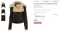 новый осень зима нубук тонкий женская одежда из кожи и полу пальто куртка верхняя одежда женщин