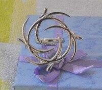 бесплатная доставка, оптовая продажа экзо 12 видов из кольца регулируемая мода большое кольцо к-поп к - поп-воздушными ювелирные изделия корея художников