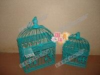 мода утюг Let / оформление окон Visit / птичья давай большой свадьба украшения пересмотреть