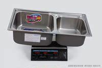 современный бесплатный почтовый расслоение кухонной мойки слот для душа медь аксессуары для ванной комнаты ЛТ-59-3