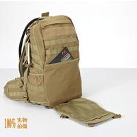 Тед тактика рюкзак на открытом воздухе рюкзак Alpine сумка