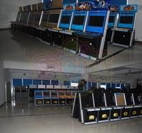 качество аркада приставка игровой автомат