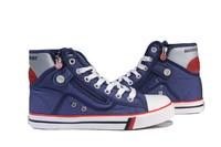бесплатная доставка! новое поступление низкий стиль мужские и женские туфли