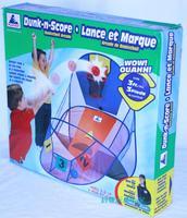playhut дети палатка игрушка большой баскетбол чистая 3 мяч